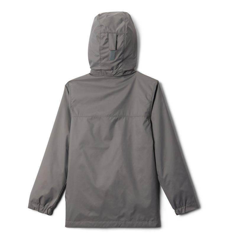 Boys' City Trail™ Jacket Boys' City Trail™ Jacket, back
