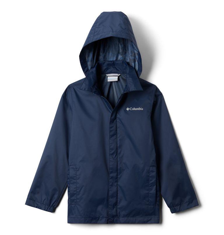 Boys' City Trail™ Jacket Boys' City Trail™ Jacket, front