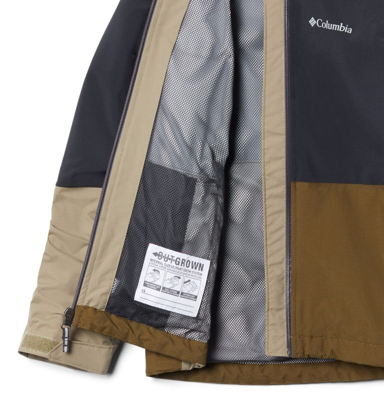 Manteau Evolution Valley™ pour enfant Manteau Evolution Valley™ pour enfant, a2
