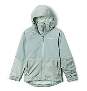 Kids' Evolution Valley™ Jacket