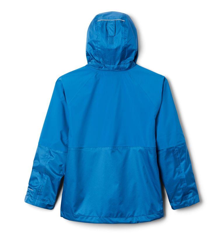 Kids' Evolution Valley™ Jacket Kids' Evolution Valley™ Jacket, back