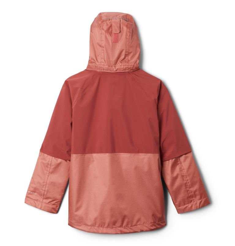 Manteau Evolution Valley™ pour enfant Manteau Evolution Valley™ pour enfant, a1