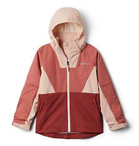 Manteau Rain Scape™ pour fille