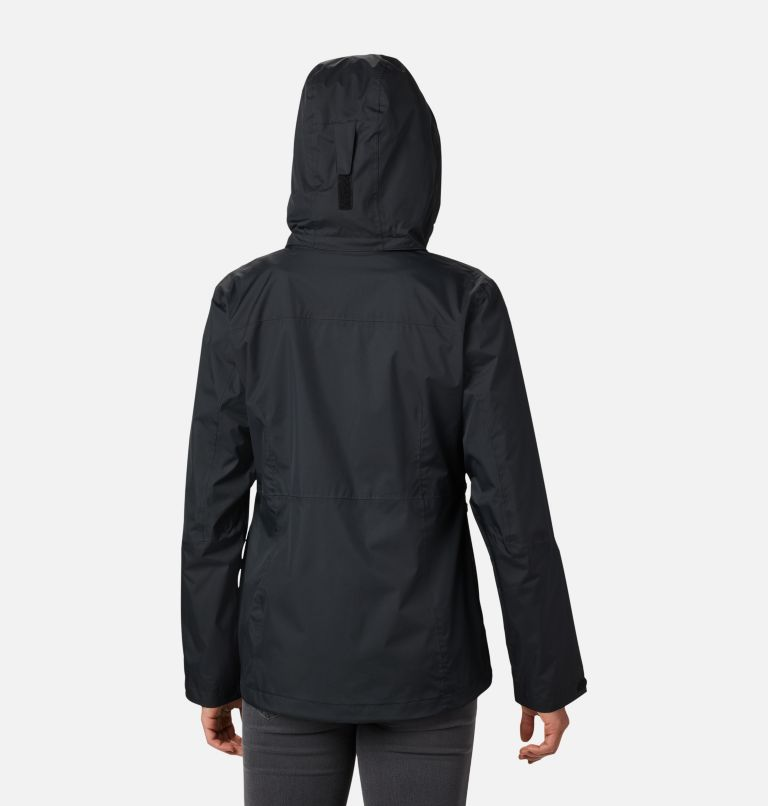 Women's Windgates™ Jacket Women's Windgates™ Jacket, back