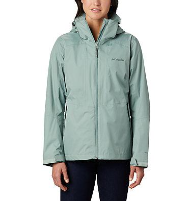 COLUMBIA Rainy Creek Trench W 466 1773061 466// Lifestyle Frauenkleidung Jacken