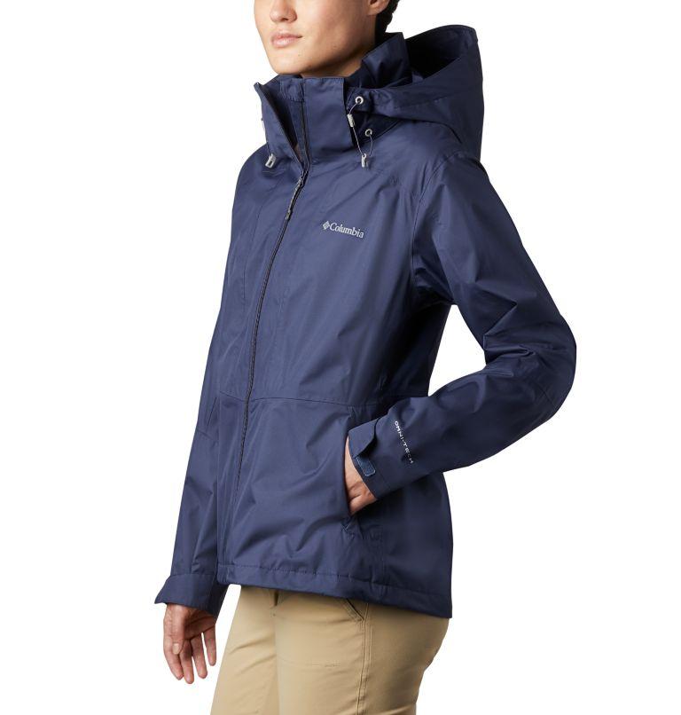 Windgates™ Jacket | 466 | XS Women's Windgates™ Jacket, Nocturnal, a1