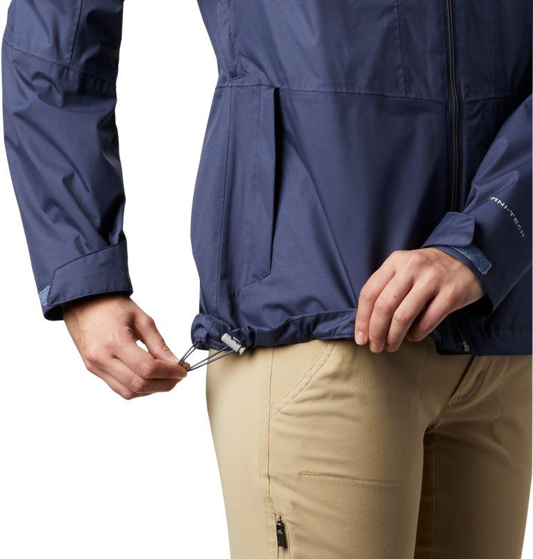 Windgates™ Jacket | 466 | XS Women's Windgates™ Jacket, Nocturnal, a2