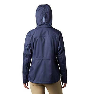 Women's Windgates™ Jacket Windgates™ Jacket | 466 | L, Nocturnal, back