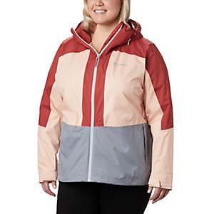 Windgates™ Jacket