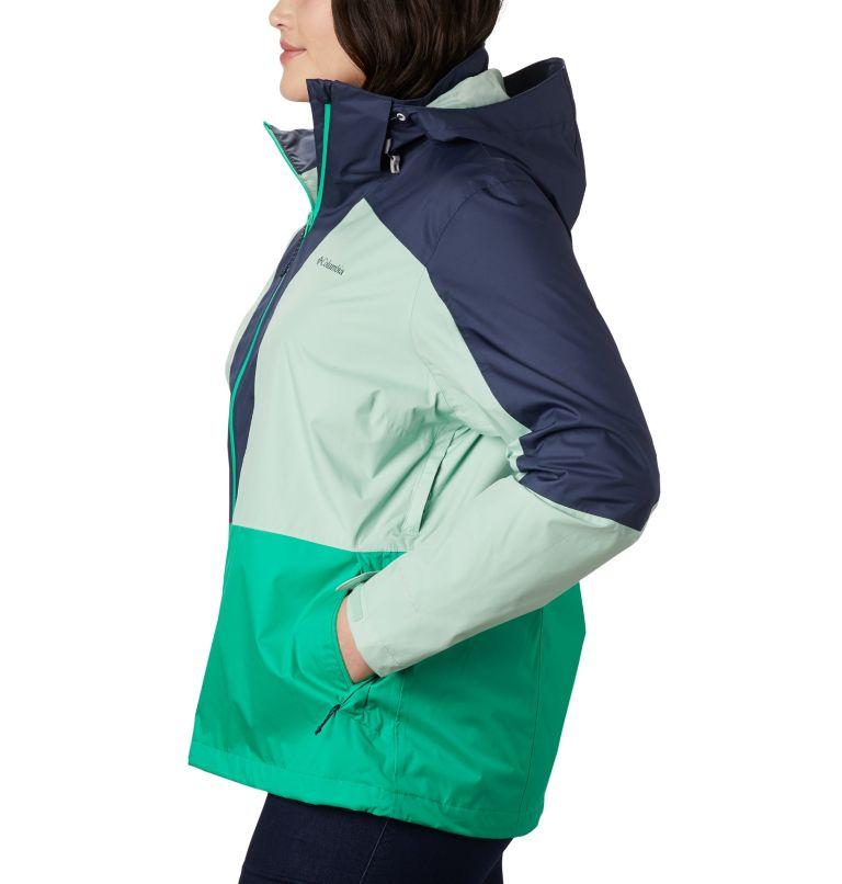 Manteau Windgates™ pour femme – Grandes tailles Manteau Windgates™ pour femme – Grandes tailles, a1