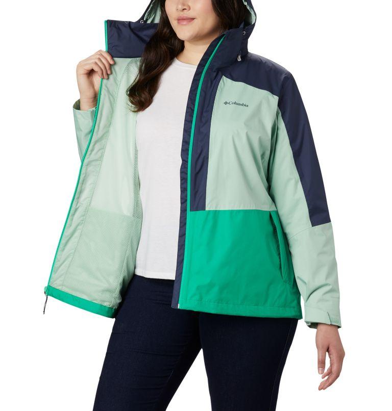 Manteau Windgates™ pour femme – Grandes tailles Manteau Windgates™ pour femme – Grandes tailles, a3