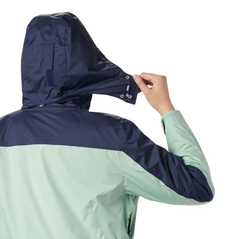 Manteau Windgates™ pour femme – Grandes tailles Manteau Windgates™ pour femme – Grandes tailles, a4