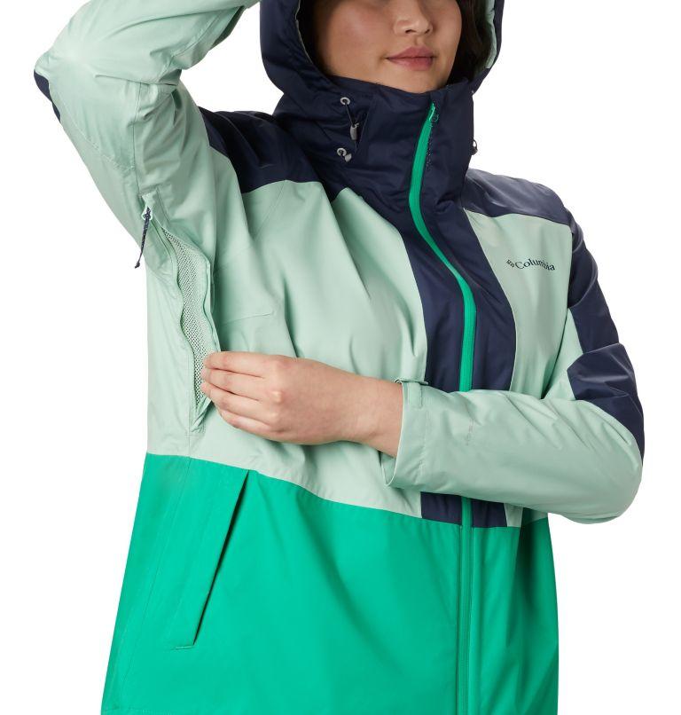 Manteau Windgates™ pour femme – Grandes tailles Manteau Windgates™ pour femme – Grandes tailles, a5