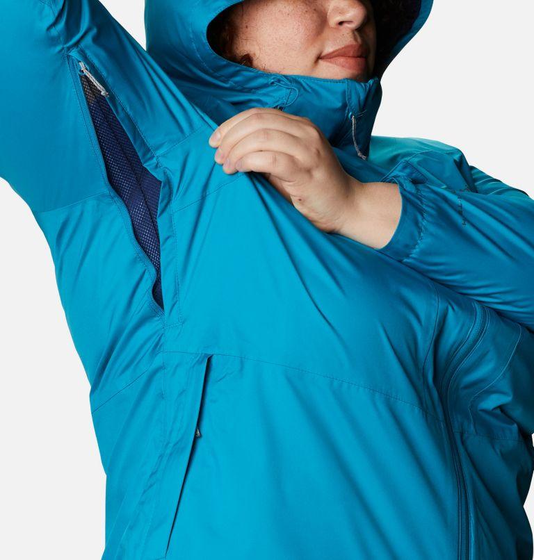 Women's Windgates™ Jacket - Plus Size Women's Windgates™ Jacket - Plus Size, a4