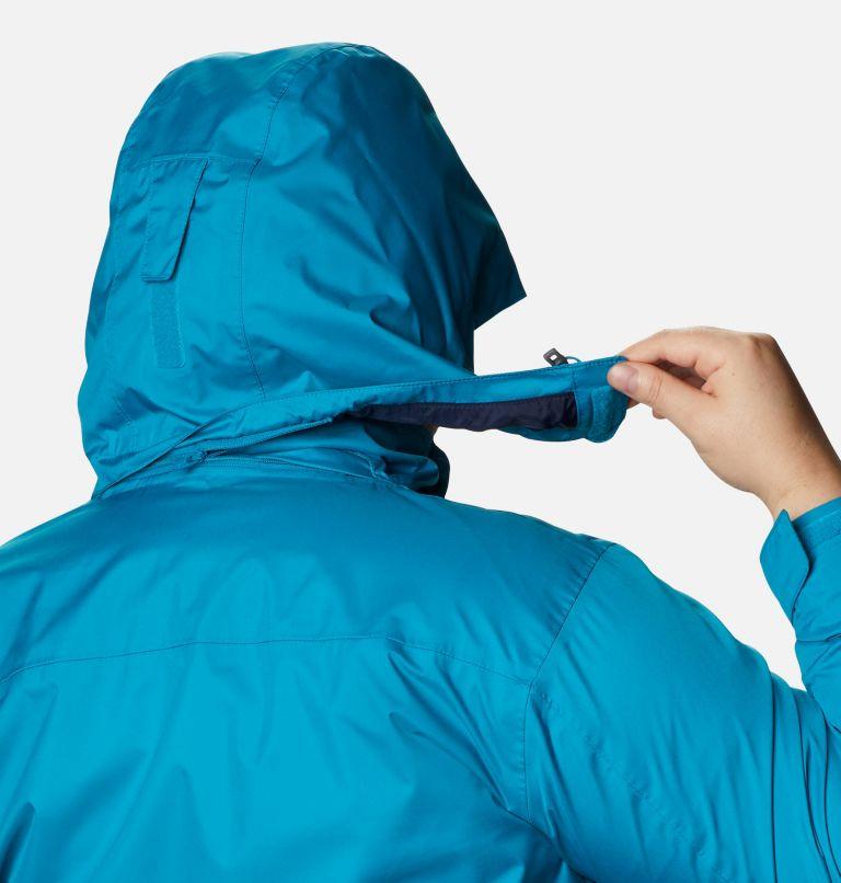 Women's Windgates™ Jacket - Plus Size Women's Windgates™ Jacket - Plus Size, a5