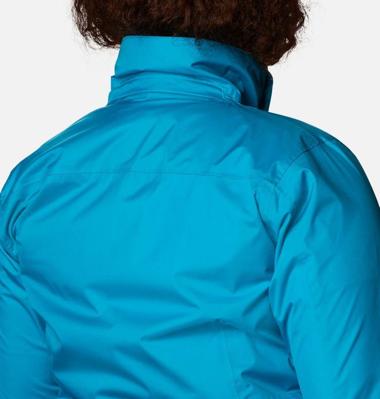 Women's Windgates™ Jacket - Plus Size Women's Windgates™ Jacket - Plus Size, a6