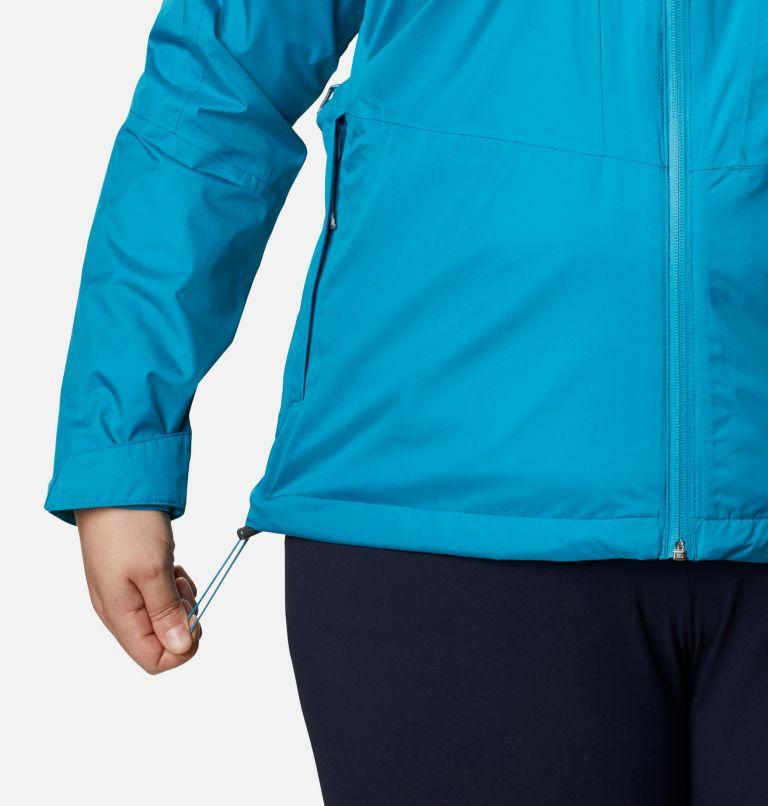 Women's Windgates™ Jacket - Plus Size Women's Windgates™ Jacket - Plus Size, a7