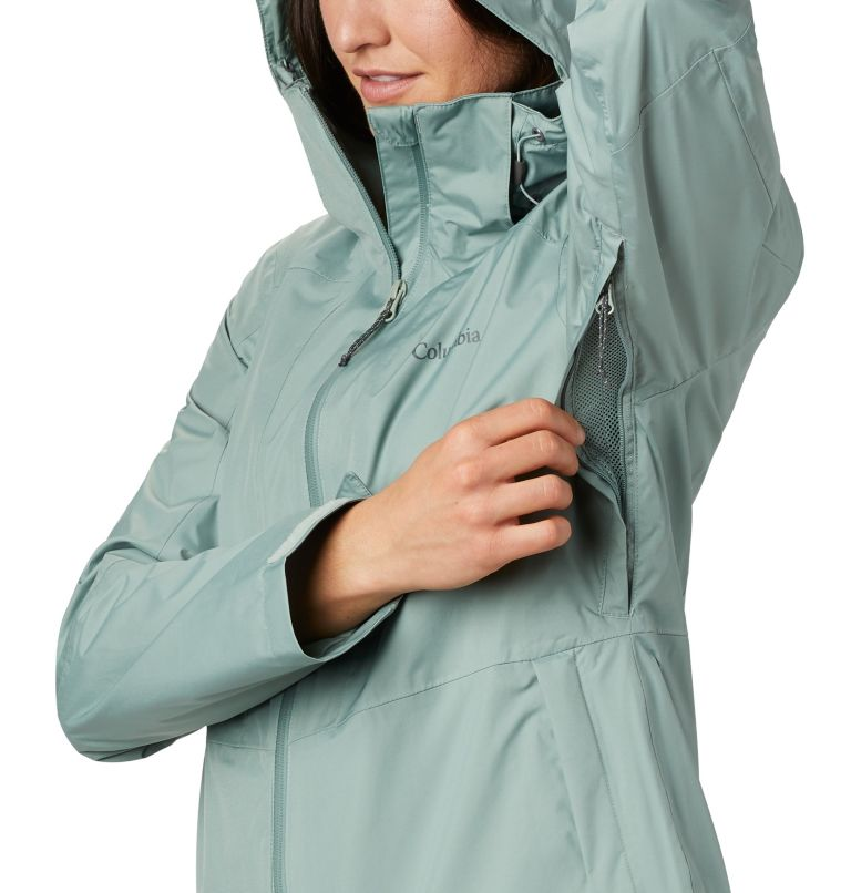 Women's Windgates™ Jacket Women's Windgates™ Jacket, a4