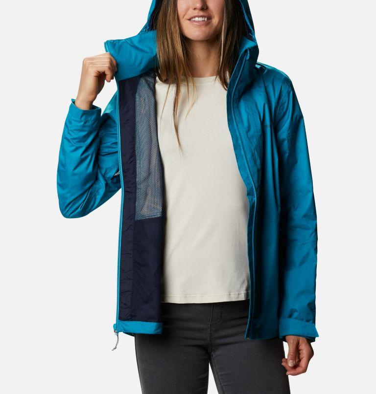 Windgates™ Jacket | 462 | S Chaqueta Windgates™ para mujer, Fjord Blue, a3