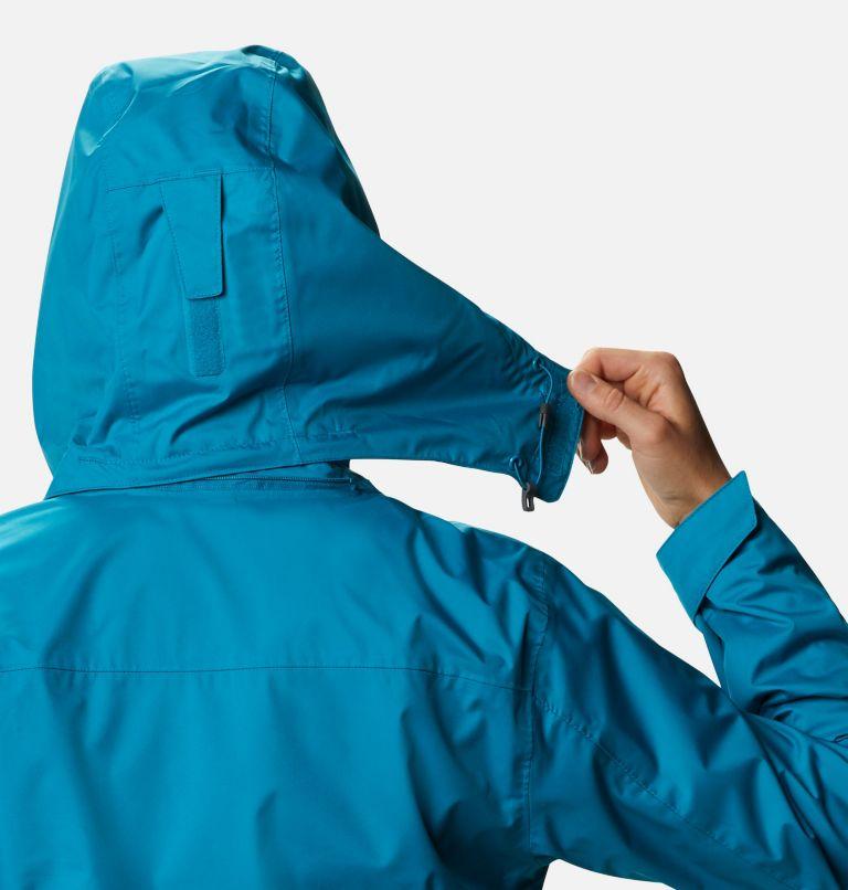 Windgates™ Jacket | 462 | S Chaqueta Windgates™ para mujer, Fjord Blue, a5