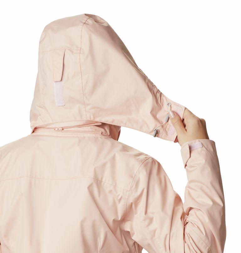 Women's Windgates™ Jacket Women's Windgates™ Jacket, a6