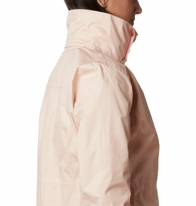 Women's Windgates™ Jacket Women's Windgates™ Jacket, a7