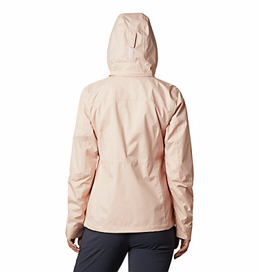 Women's Windgates™ Jacket , back