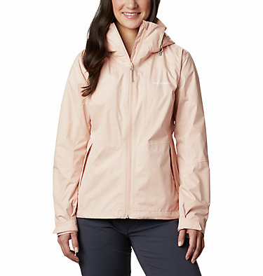 Women's Windgates™ Jacket , front