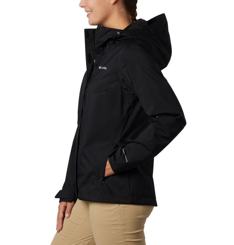 Women's Cabot Trail™ Jacket Women's Cabot Trail™ Jacket, a1
