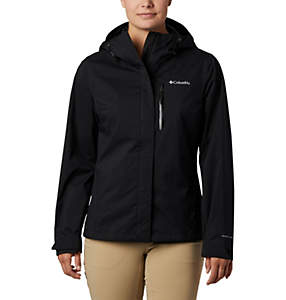 Women's Cabot Trail™ Jacket