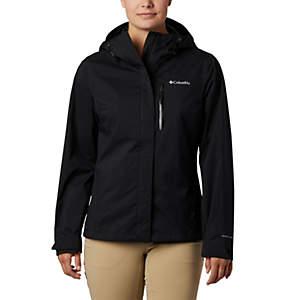 Manteau Cabot Trail™ pour femme