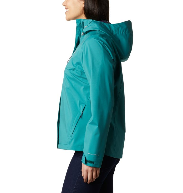Women's Cabot Trail™ Jacket Women's Cabot Trail™ Jacket, a1