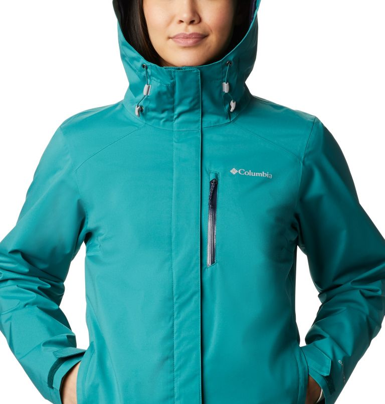 Women's Cabot Trail™ Jacket Women's Cabot Trail™ Jacket, a2