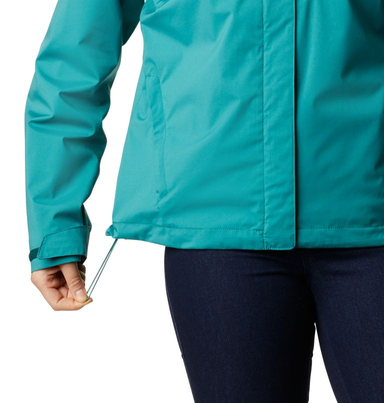 Women's Cabot Trail™ Jacket Women's Cabot Trail™ Jacket, a3