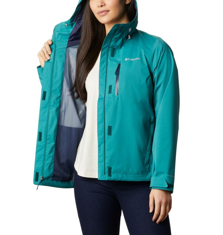 Women's Cabot Trail™ Jacket Women's Cabot Trail™ Jacket, a4