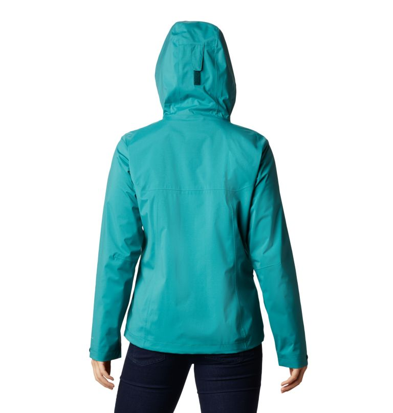 Women's Cabot Trail™ Jacket Women's Cabot Trail™ Jacket, back