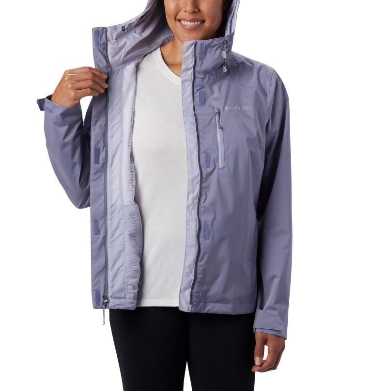 Women's Cabot Trail™ Jacket Women's Cabot Trail™ Jacket, a3