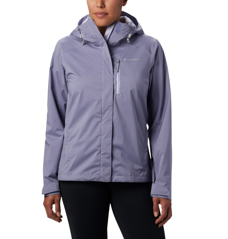 Women's Cabot Trail™ Jacket Women's Cabot Trail™ Jacket, front