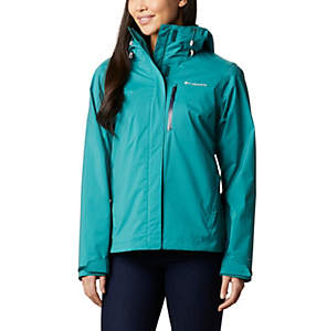 Women's Cabot Trail™ Jacket - Plus Size