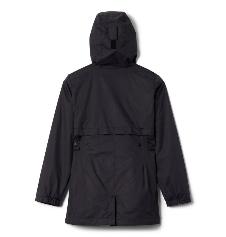 Girls' City Trail™ Jacket Girls' City Trail™ Jacket, back