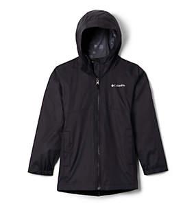 Girls' City Trail™ Jacket
