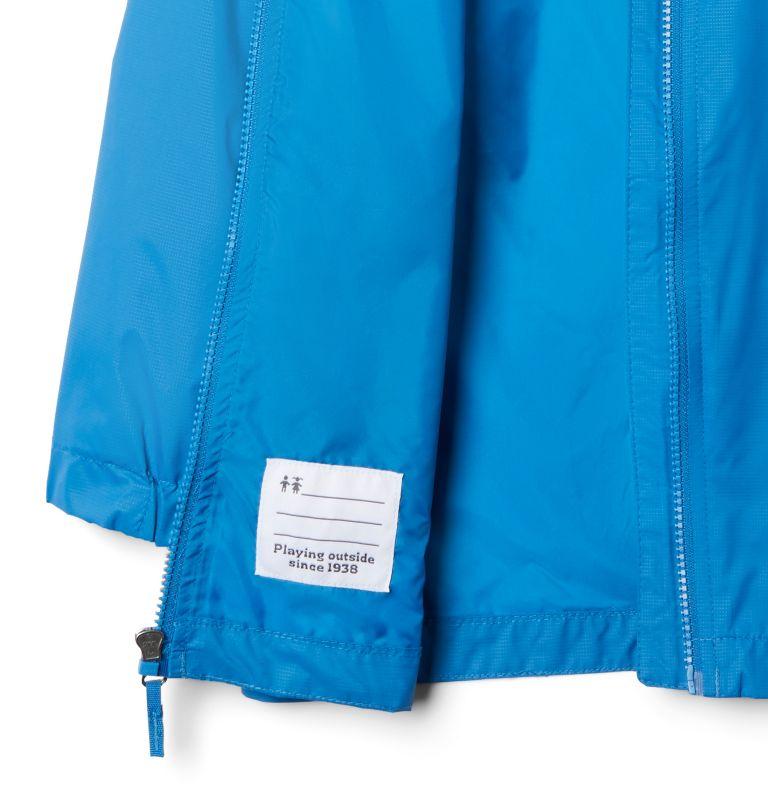 Girls' City Trail™ Jacket Girls' City Trail™ Jacket, a1