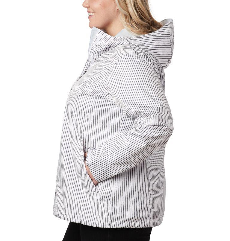 Women's Ridge Gates™ Jacket – Plus Size Women's Ridge Gates™ Jacket – Plus Size, a1