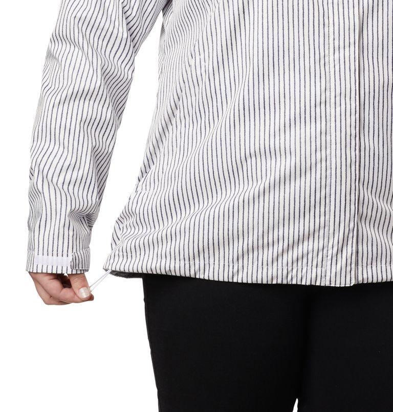 Women's Ridge Gates™ Jacket – Plus Size Women's Ridge Gates™ Jacket – Plus Size, a2