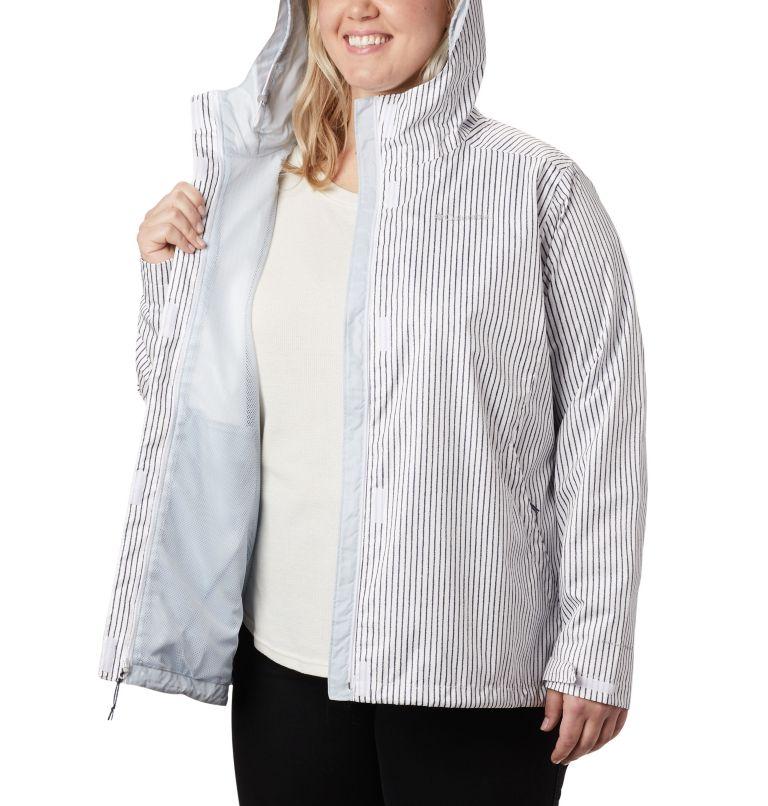 Women's Ridge Gates™ Jacket – Plus Size Women's Ridge Gates™ Jacket – Plus Size, a3