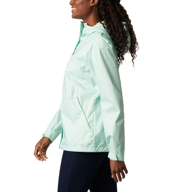 Women's Ridge Gates™ Jacket Women's Ridge Gates™ Jacket, a1