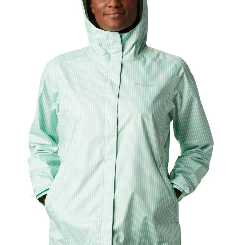 Women's Ridge Gates™ Jacket Women's Ridge Gates™ Jacket, a2