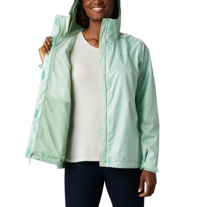 Women's Ridge Gates™ Jacket Women's Ridge Gates™ Jacket, a3