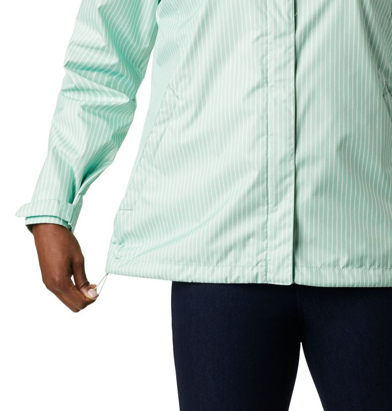 Women's Ridge Gates™ Jacket Women's Ridge Gates™ Jacket, a4