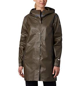 Manteau imperméable OutDry Ex™ pour femme
